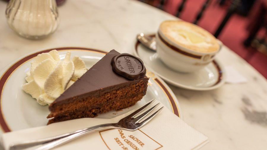 Vie Cafe Sacher 1218 3