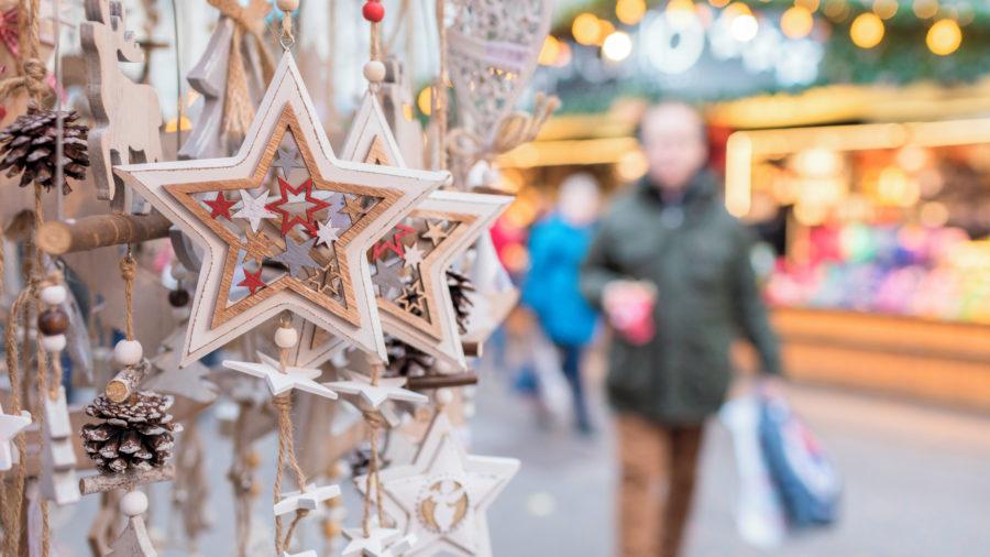 VIE_Christmas_Markets_1218_07_RGB-136-DPI-For-Web