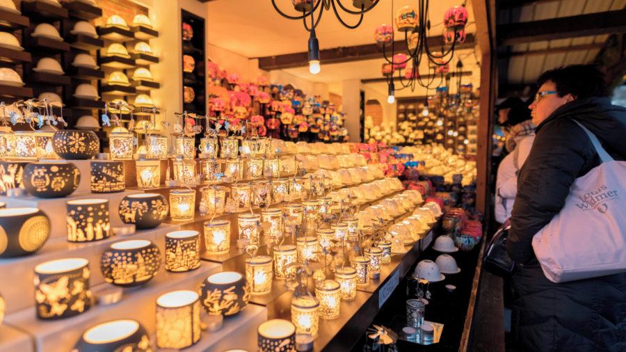 VIE_Christmas_Markets_1218_27_RGB-136-DPI-For-Web