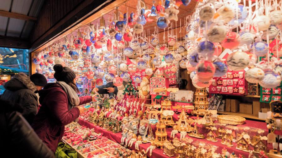 VIE_Christmas_Markets_1218_34_RGB-136-DPI-For-Web