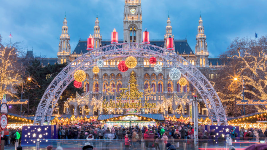 VIE_Christmas_Markets_1218_46_RGB-136-DPI-For-Web