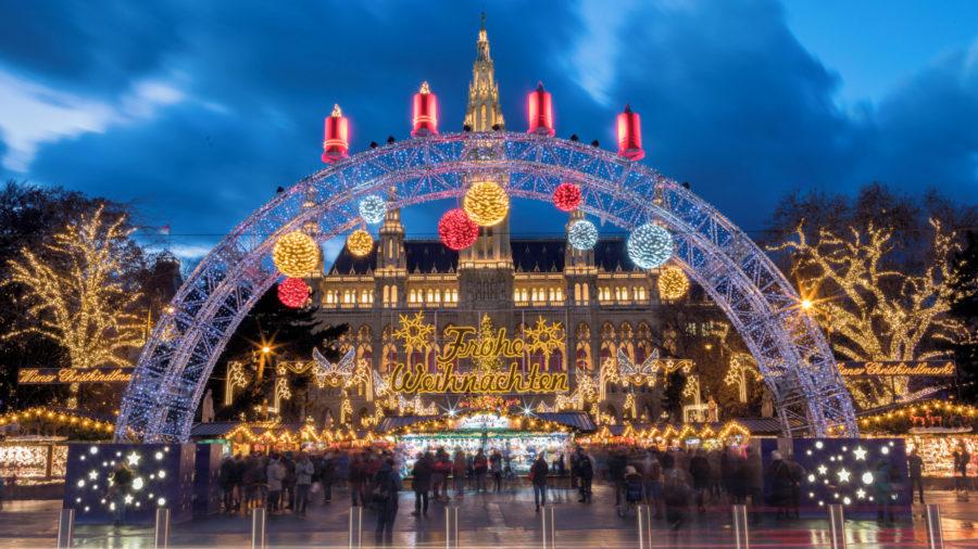 VIE_Christmas_Markets_1218_48_RGB-136-DPI-For-Web