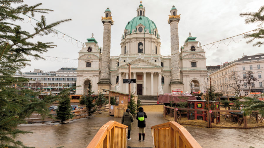 VIE_Christmas_Markets_1218_52_RGB-136-DPI-For-Web
