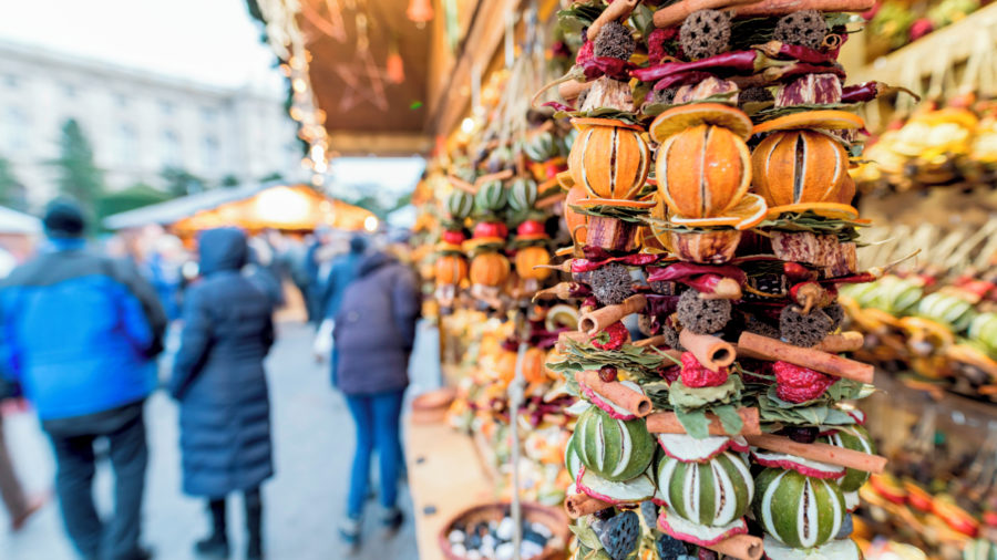 VIE_Christmas_Markets_1218_74_RGB-136-DPI-For-Web
