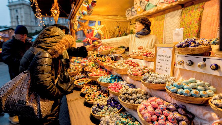 VIE_Christmas_Markets_1218_78_RGB-136-DPI-For-Web