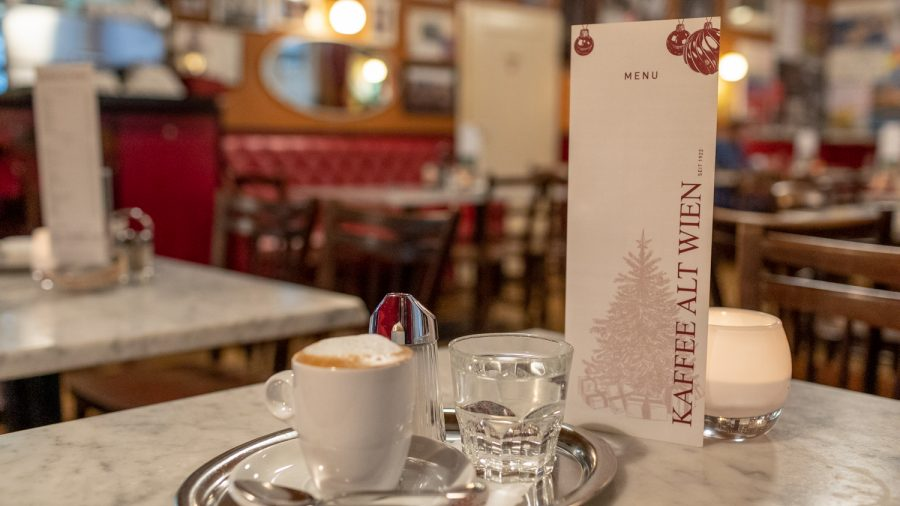 Vie Kaffee Alt Wien 1218 1
