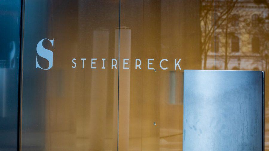 Vie Steirereck 1218 3