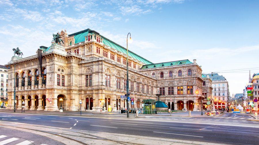 VIE_Vienna_Opera_House_500187138_RFIS_0119