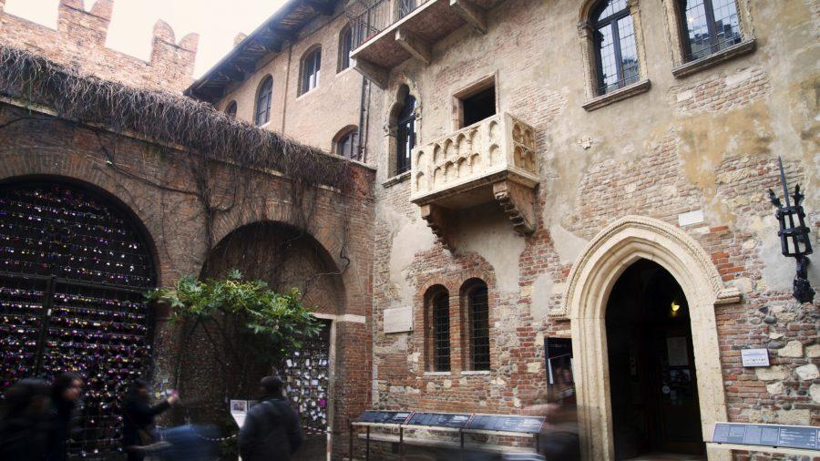 Vrn Casa Di Giulietta 1016 Rfis 01