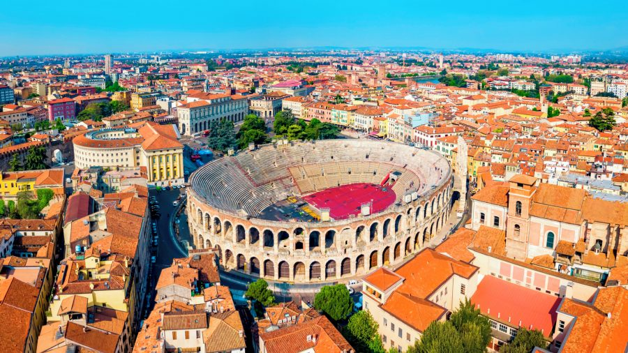VRN_Verona_Arena_1159158078_Getty_RGB-136-DPI-For-Web