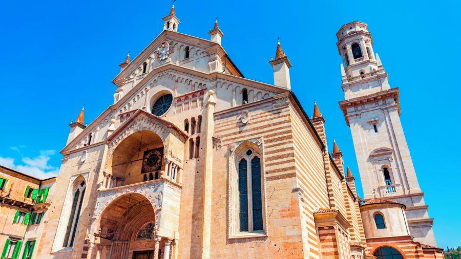 VRN_Verona_Cathedral_Duomo_1159158097_Getty_RGB-136-DPI-For-Web