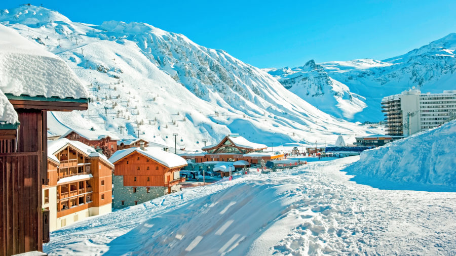 Val_d Isere_176426871_Getty_RGB-136-DPI-For-Web
