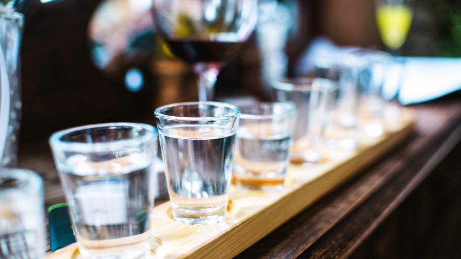 Vodka_Shots_858586732_RFIS_0219