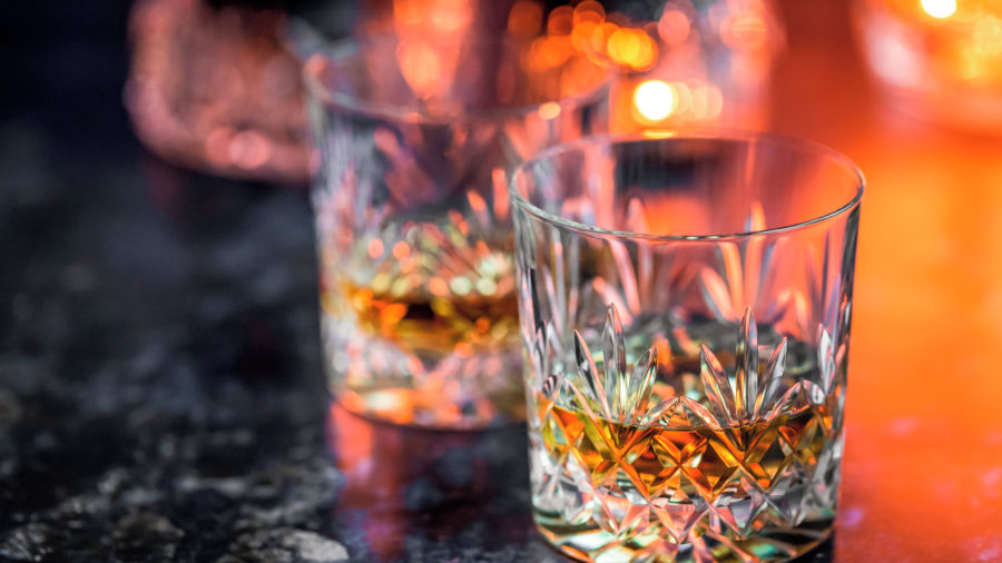 Whisky 1097419686 Getty RGB 136 DPI For Web