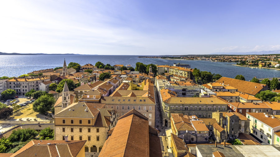 ZAD_Zadar_Old_Town_671064734_RFIS_0319