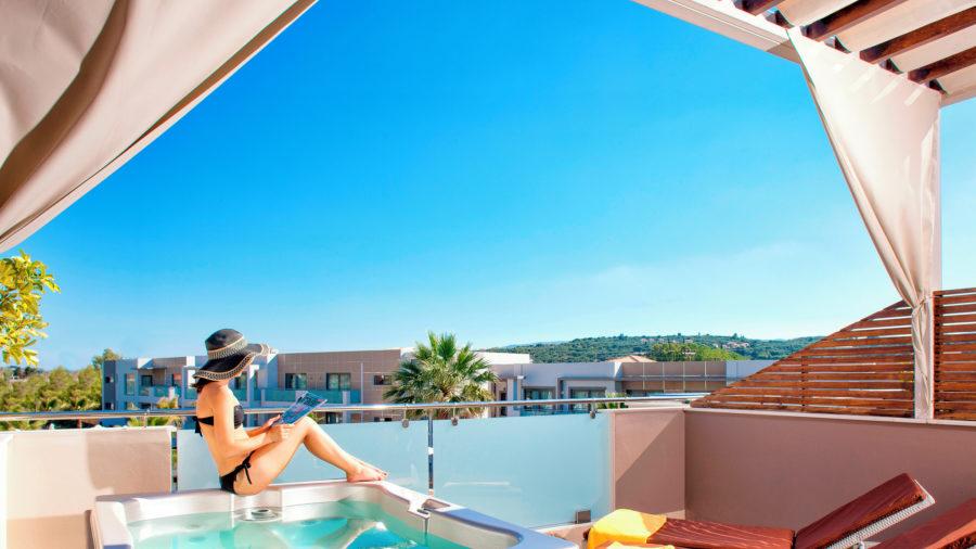 ZTH 70747 Lesante Luxury Hotel and Spa 0419 03 RGB 136 DPI For Web