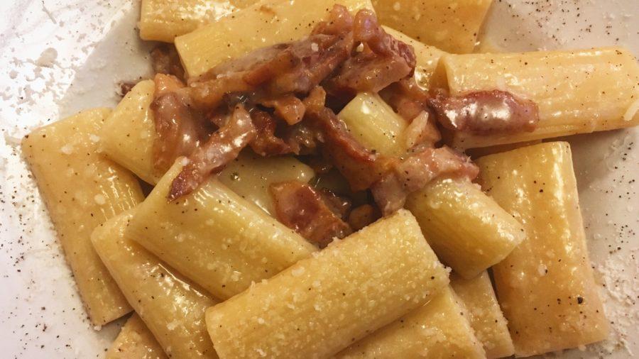 Romefood2