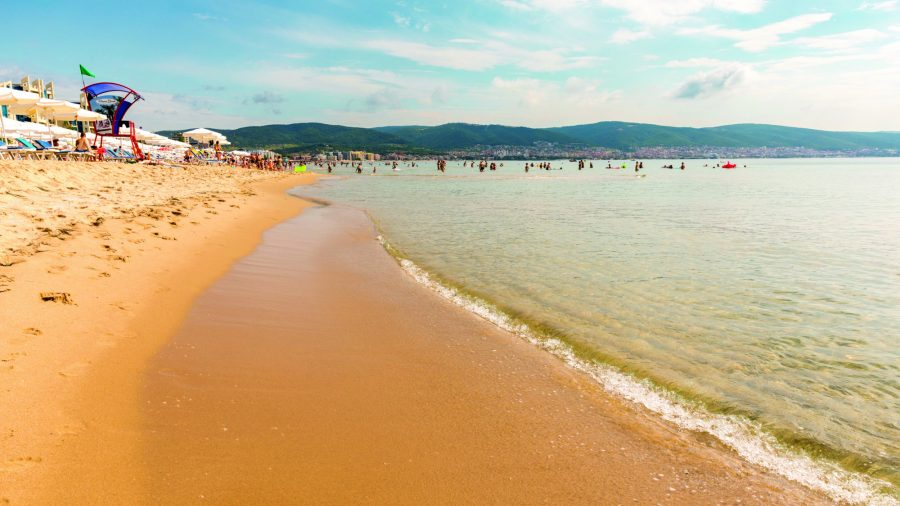 Rsz_boj_sunny_beach_0418-10