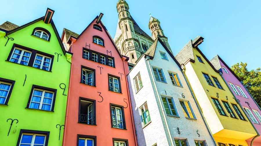 Rsz_cgn_cologne_old_town_82577191_0716_rfis