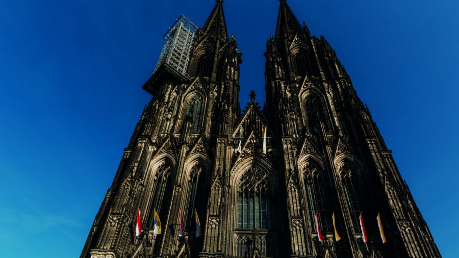 Rsz_dus_cologne_cathedral_0217_04