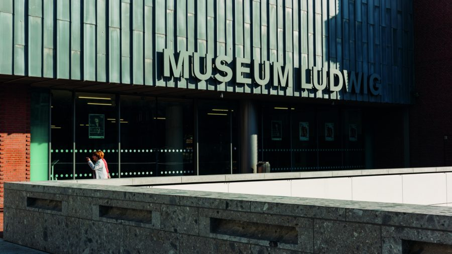 Rsz_dus_museum_ludwig_0217_01