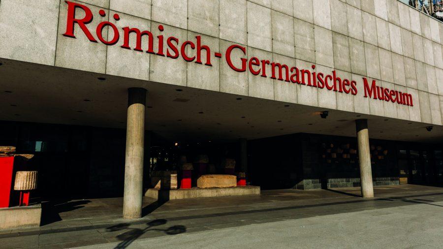 Rsz_dus_römisch_germanisches_museum_0217_04