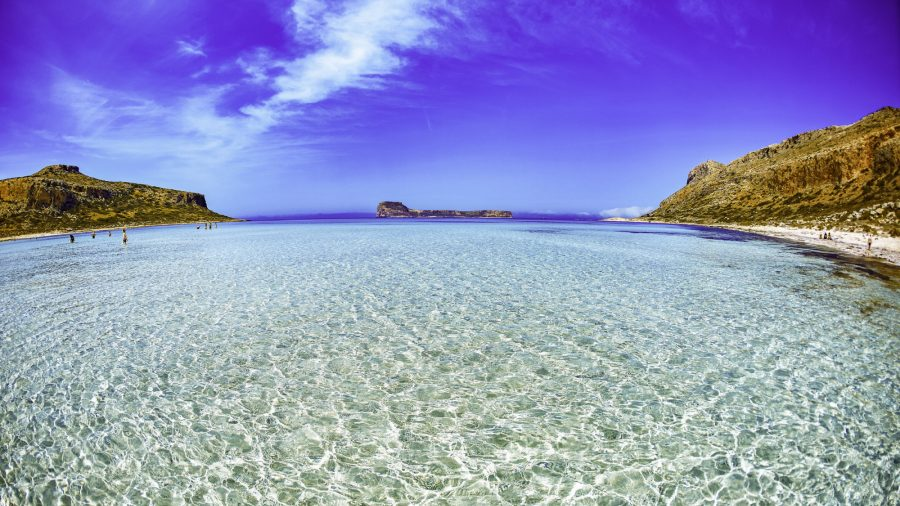 Rsz_her_balos_beach_crete_580136906_rfis_1218