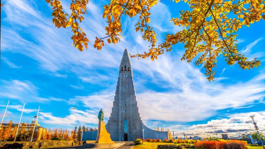 kef_hallgrimskirkja_cathedral_901097598_rfis_0119