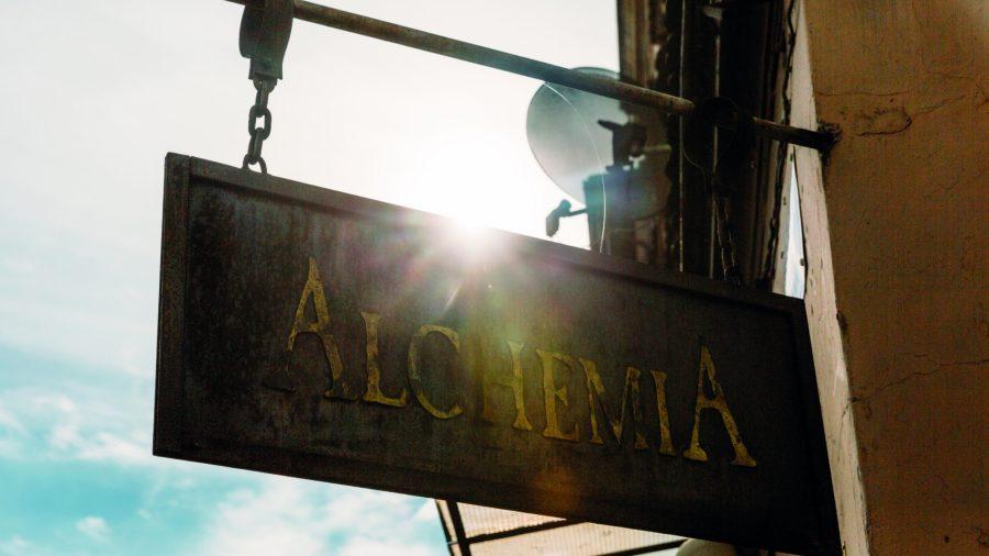 Krk Alchemia 0217 01