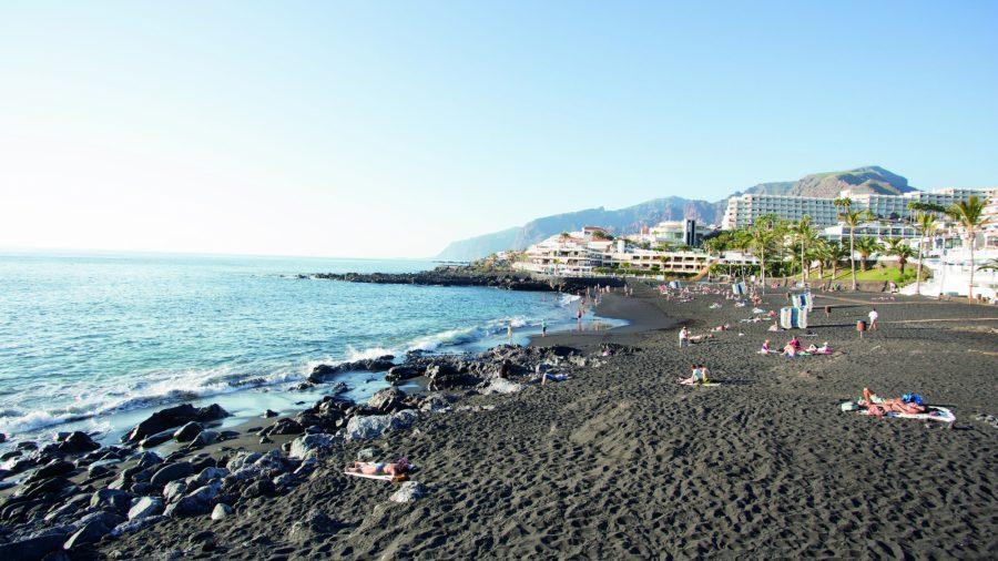 Tfs Playa De La Arena 0117 01