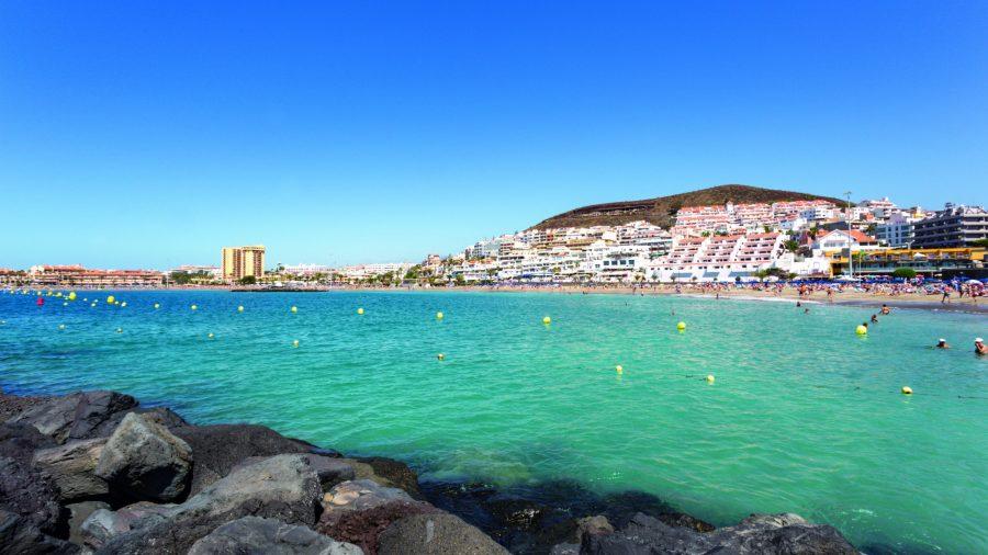 Tfs Playa Las Vistas 0117 01