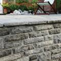 Decorative Walling, Copings & Pier Caps, Stone Walling  Wyresdale, Wyrestone Walling