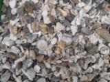 Moonstone 20mm