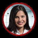SEO Expert Aleyda Solis