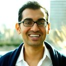 SEO Expert Neil Patel