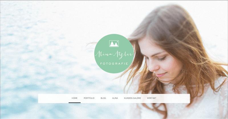 website design background image