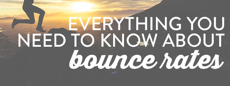 everything_you_need_to_know_about_bounce_rates_small