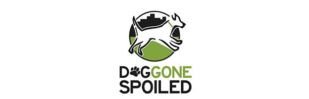 Doggone Spoiled