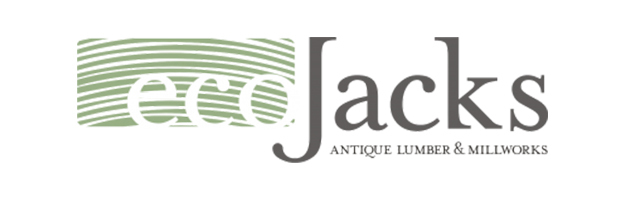 EcoJacks logo