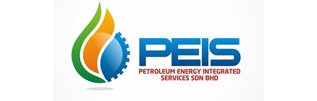 PEIS logo