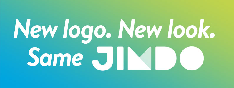 new-logo-new-look-same-jimdo-small