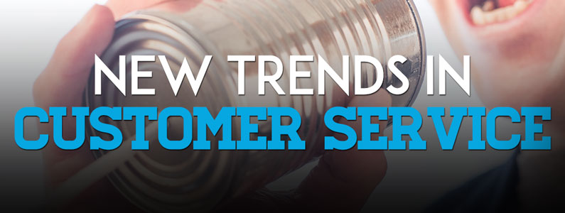 new-trends-in-customer-service-small