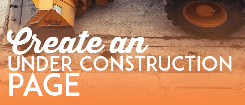 create_an_under_construction_page_small