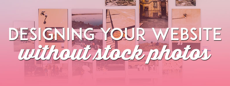 designing-your-website-without-stock-photos-small