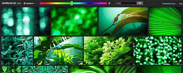 Shutterstock Labs