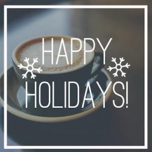 Holiday image Snappa
