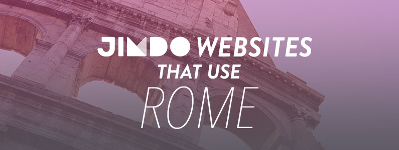 jimdo-websites-that-use-rome-small