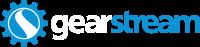 Gear Stream Logo