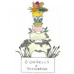 O'Connells Donnybrook
