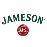 Jameson International Graduate Programme